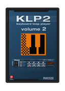 KLP2 cover